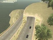 AutopistaLV8