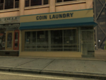Coin Laudry.png