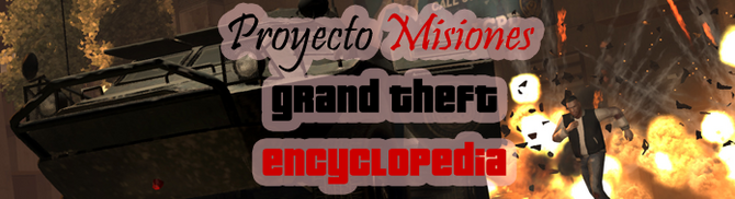 Proyecto Mision.png
