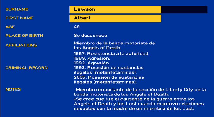 Albert lawson.png