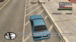 Cop Wheels 7
