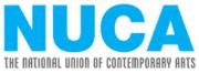 NUCA Logo.png