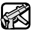 MP5IconoBetaSanAndreas