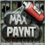 Max paynt 2.jpg