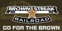 Brown Streak Railroad.png
