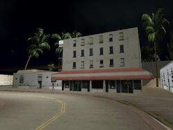 Stonewall J's, Little Havana, VC.JPG
