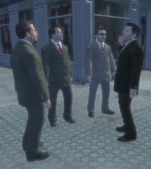 Mafia2IV.png