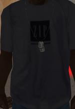 Camisa ZIP gris en probador.PNG