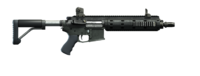 Rifle carabina GTA V.png