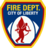 LCFD.png