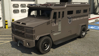 EnforcerGTAV.png