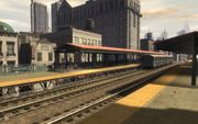 Frankfort High Station GTA IV.jpg