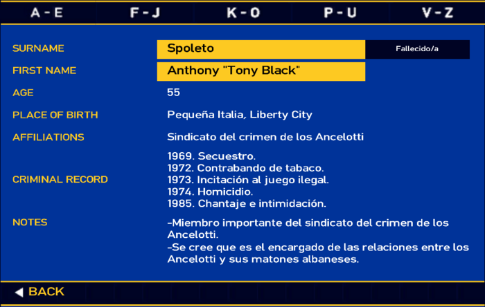Anthony Spoleto LCPD.png