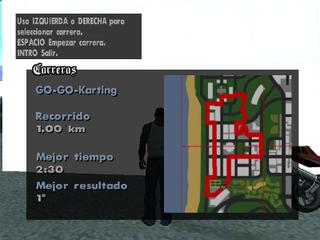 Mapa del recorrido de GO-GO-Karting.png