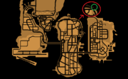 LibertyCity-map.png