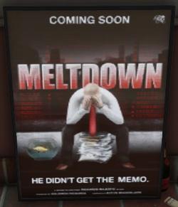 MeltdownAfiche.png