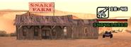 Snakefarm1