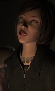 Katerina en GTA IV.png