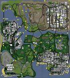 Mapa de ostras original.jpg