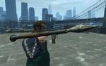 Lanzacohetes GTA IV.png