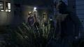 GTA Online - Golpes - Img promocional 3.png