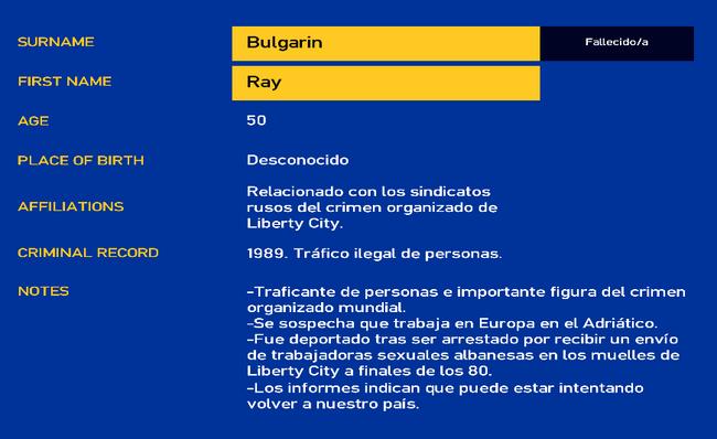 FichaRayBulgarin.png