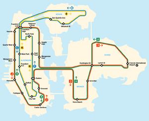 LTA Map 02.PNG