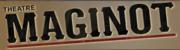 Maginot Logo.png