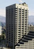 Lombank-Building.jpg