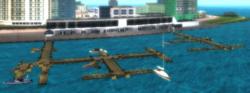 OceanBayMarina-GTAVCS.png