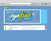 Mail.eyefind.info.jpg