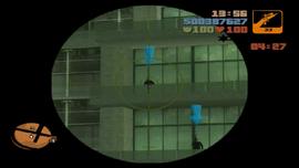 Bajo vigilancia 3