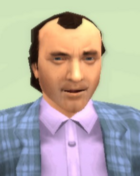 Gta vcs phil collins.png