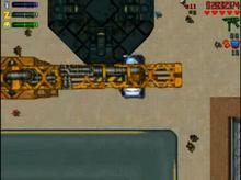 Shady muerte GTA 2.png