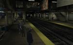 Easton Station CK GTA IV.png