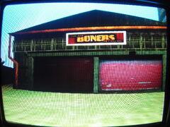 Boners 1