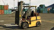 ForkliftGTAV