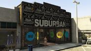 SuburbanChumash