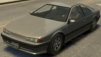Fortune GTA IV.png