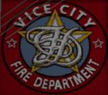 ViceCityFD.png
