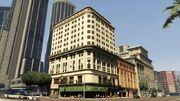 The-Celtica-Los-Santos-Hotel.jpg