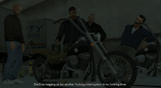Liberty Choppers5.png