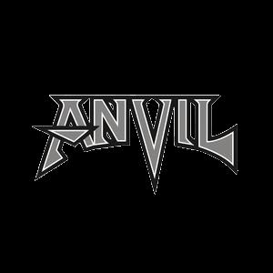 Anvil.png