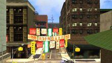 ChinatownLCS.JPG