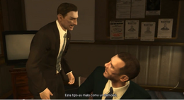 GTAIV-Mision-Holland Nights-FrancisMcRearyOrdenandoaNikoBellic.png