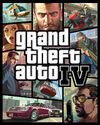Grand Theft Auto IV.JPG