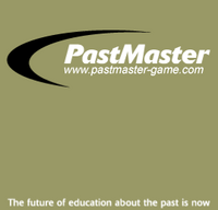 Pastmaster.PNG