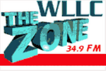 WLLC-The-Zone-Logo.png