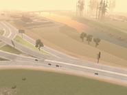 AutopistaLV1