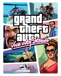 Grand Theft Auto Vice City Stories.png